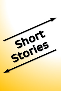 Short Stories - Bite-sized sci-fi tales