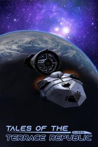 Tales of the Terrace Republic