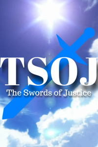 The Swords of Justice