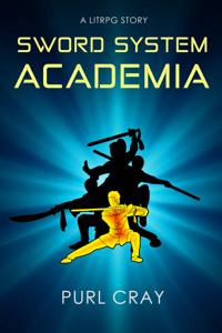Sword System Academia