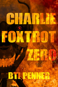 Existence Saga: Charlie Foxtrot Zero