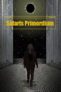 Solaris Primordium