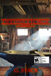 Destiny's Forge (Rewrite)
