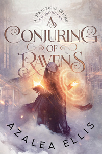 A Practical Guide to Sorcery