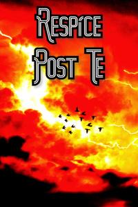 Respice Post Te: An unusual Apocalypse