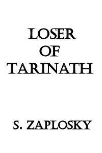Loser of Tarinath