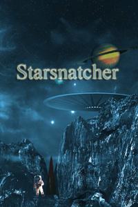 Starsnatcher