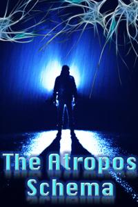 The Atropos Schema