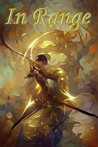 In Range