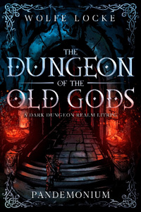 Dungeon of the Old Gods