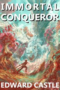 Immortal Conqueror