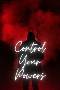 Control Your Powers