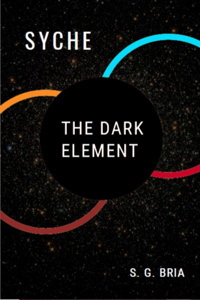 Syche: The Dark Element