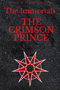 The Crimson Prince