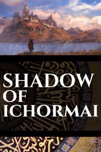 Shadow of Ichormai