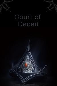 Court of Deceit