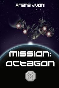 Mission: Octagon