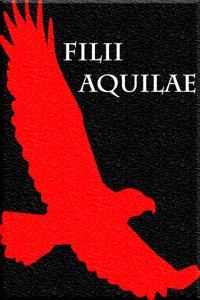 Filii Aquilae
