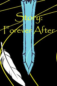 Story: Forever After