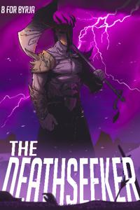 The Deathseeker [Revised]