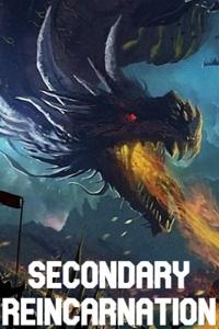 Secondary Reincarnation: Awakened Gods - A D&D Inspired Isekai