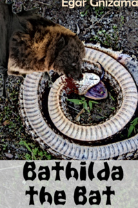 Bathilda the Bat