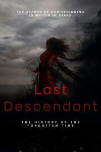 Last Descendant