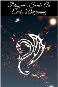 Dragon's Soul