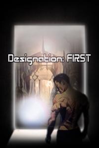 Designation: FIRST