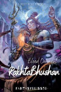 RakhtaBhushan (Blood Ornament)
