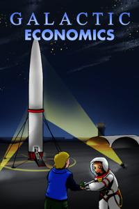 Galactic Economics