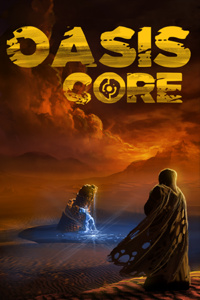 OASIS CORE