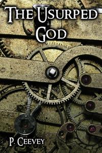 The Usurped God
