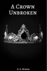 A Crown Unbroken