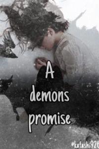 A demons Promise