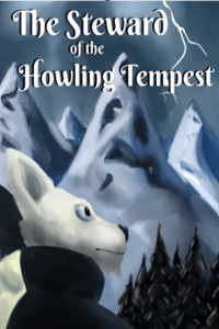 The Steward of the Howling Tempest