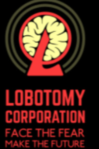 Lobotomy Corporation: Second Wave