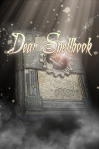 Dear Spellbook