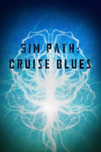 Sim Path: Cruise Blues
