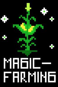 Magic-Farming