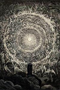 Divine Thorns [An Ancient LitRPG]