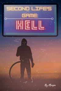 Second Life's Game: Hell