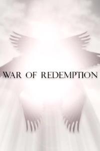 War of Redemption