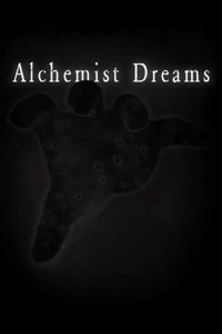 Alchemist Dreams