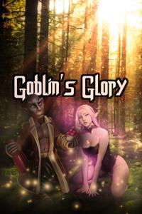 Goblin's Glory