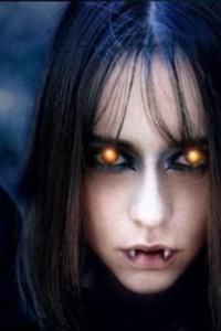 {Generation 1}{The Azkaban Dynasty}{Arc 4}