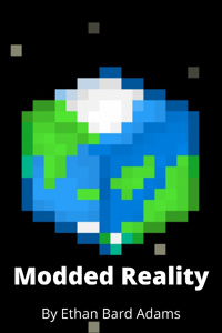 Modded Reality