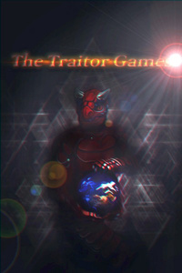 The Traitor Games