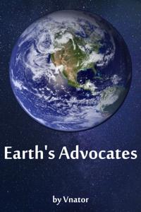 Earth's Advocates