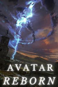Avatar Reborn// The Path Of Evil